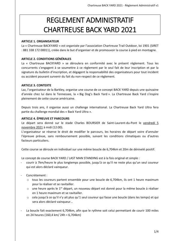 ReglementCBY2021 v1_Page_1