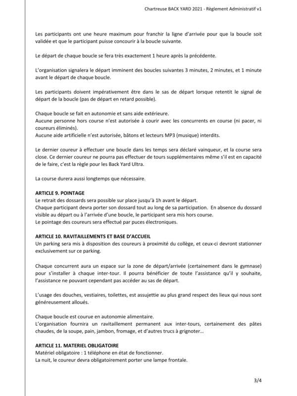 ReglementCBY2021 v1_Page_3