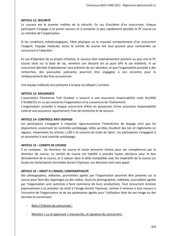 ReglementCBY2021 v1_Page_4
